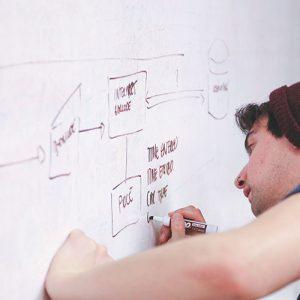 Outsourcing de la función de TI y consultoría informática